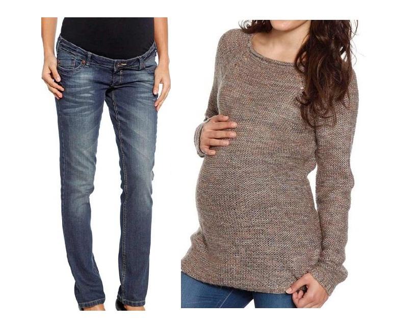 Zwangerschapskleding Bij Ca.Zwangerschapskleding Fashionmomz